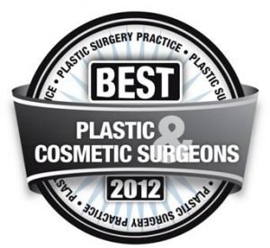 ps-best-cosmetic-surgeon
